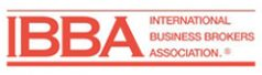 IBBA Logo | Tiger Brokerage Group, Naples Florida